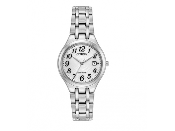 Ladies Citizen watch by Citizen Eco Drive