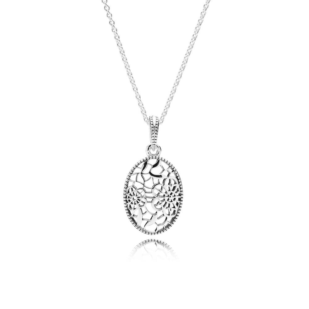 Pandora pendants 001 854 00187 pandora pendants from stambaugh pandora pendants 001 854 00187 pandora pendants from stambaugh jewelers defiance oh aloadofball Choice Image