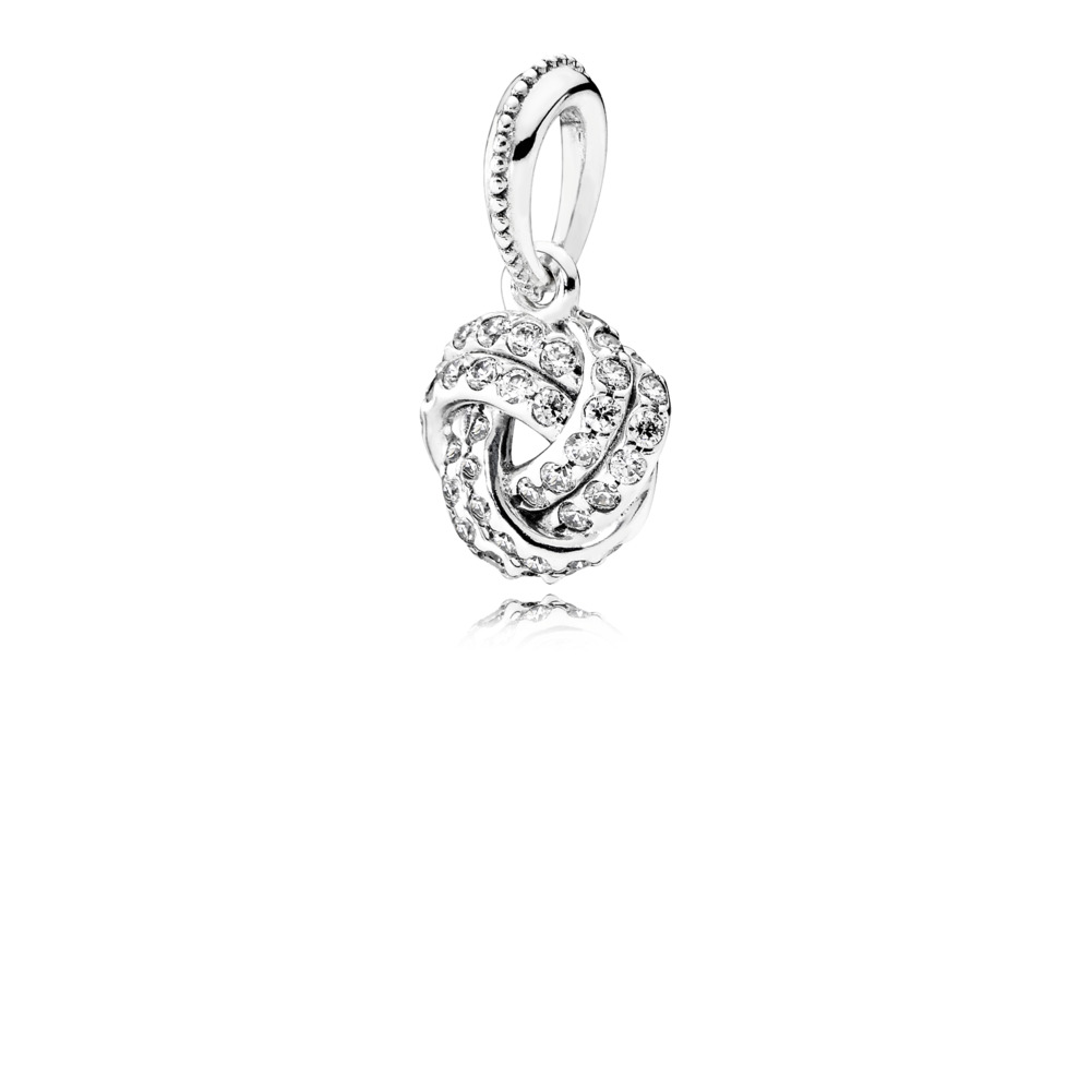 Pandora pendants 001 854 00193 pandora pendants from stambaugh pandora pendants 001 854 00193 pandora pendants from stambaugh jewelers defiance oh aloadofball Choice Image