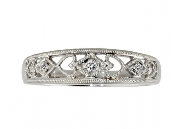 Diamond Fashion Ring 001 130 00502 Gold And Rings From Stambaugh Jewelers Defiance Oh