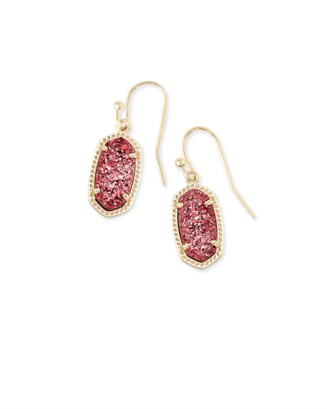 Kendra Scott Earring by Kendra Scott