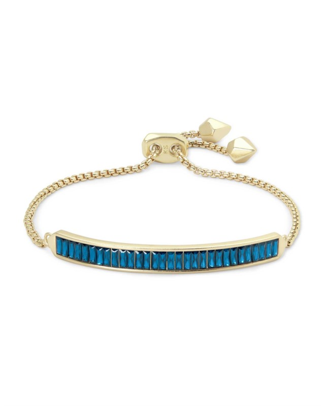 Kendra Scott Bracelet by Kendra Scott