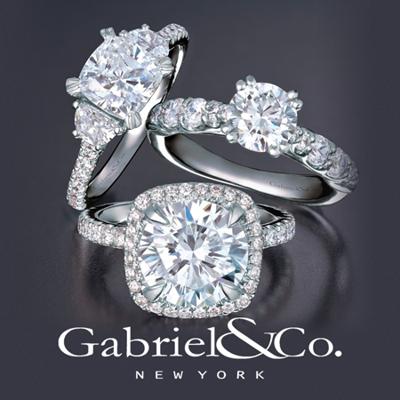Enement Ring Store | Stambaugh Jewelers Defiance S Home For Fine Jewelry Diamonds And