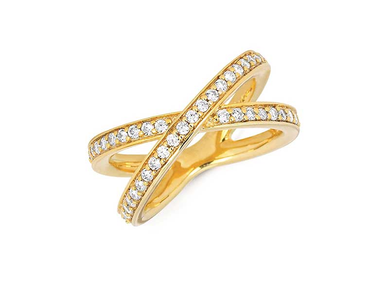 diamond fashion jewelry