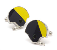 MIchigan Cuff Links